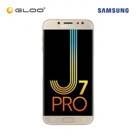 Samsung Galaxy J7 Pro Gold SGH-J730 Gold