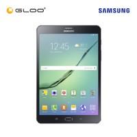 """Samsung Tab S 2 8"""" Black SM-T715YZKEXME"""