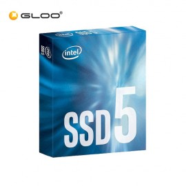 Intel SSD 540s Series SSDSCKKW120H6X1 120GB (M.2, 80mm, SATA 6Gb/s, 16nm, TLC)