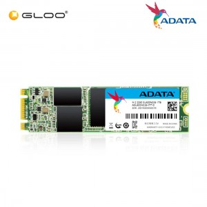ADATA SSD SU800NS38-256GBTLC-COLOR BOX - ASU800NS38-256GT-C