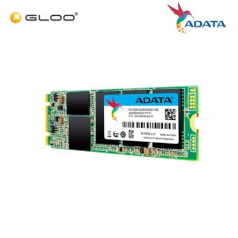 ADATA SSD M.2 SU800 128GB (COLOR BOX) ADT-ASU800NS38128GTC