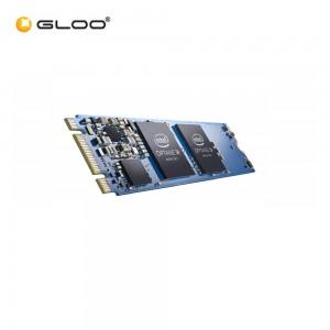 Intel Optane M.2 2280 16GB SSD PCIe NVMe 3.0 x2 Memory Module MEMPEK1W016GAXT