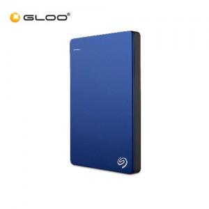 Seagate Backup Plus STDR2000302 Portable Drive  2TB - Blue