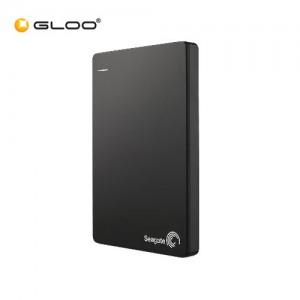 Seagate Backup Plus STDR2000300 Portable Drive 2TB - Black