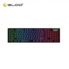 Alcatroz X-Craft Chroma 3000 Keyboard