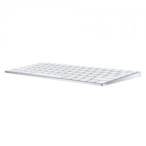 (Back Order) Apple Magic Keyboard