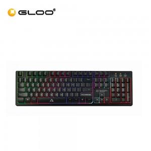 Armaggeddon Ak-999FX Keyboard