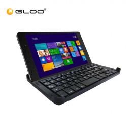 JOI Bluetooth Keyboard - Black