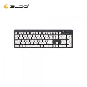 Logitech Washable Keyboard K310-AP