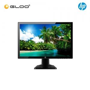 HP 20kd 19.5-inch IPS LED Backlit Monitor
