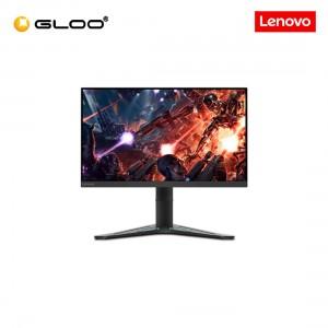 "Lenovo G27q-20 27"" QHD Gaming Monitor (66C3GAC1MY)"