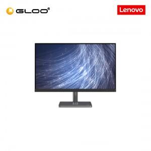 Lenovo L27i-30 27-inch FHD LED Backlit LCD Monitor (66BFKAC2MY)