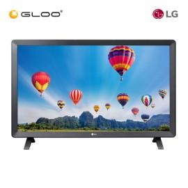 """LG 24"""" Monitor TV (24TL520A)"""