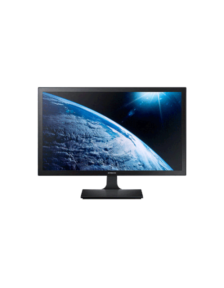 "Samsung LS27E310HSG 27"" LED Monitor  (Game Mode, 1ms Response Time, 1000:1 Static Contrast Ratio, HDMI)"