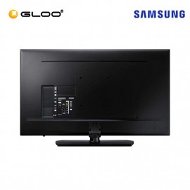 "Samsung 32"" Smart TV  HG32AE690DKXXM"