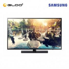 "Samsung 49"" Smart (Hospitality) TV HG49AE690DKXXM"