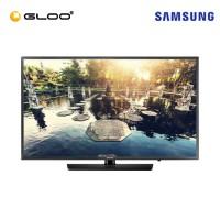 "Samsung 55"" Smart TV  HG55AE690DKXXM"