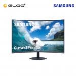 "Samsung 27"" Curve Monitor LC27T550FDEXXM"