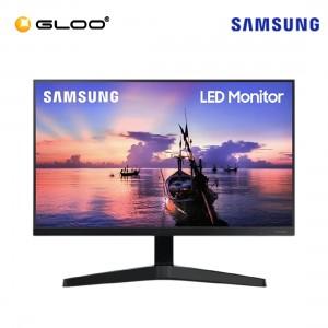 """Samsung 27"""" FHD Monitor LF27T350FHEX/XM"""