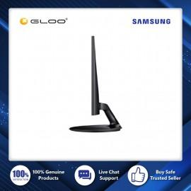 "Samsung 22"" Full HD LED Monitor with Slim Depth Design"