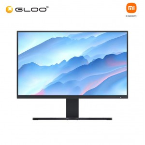 """Xiaomi Mi Desktop Monitor 27"""""""