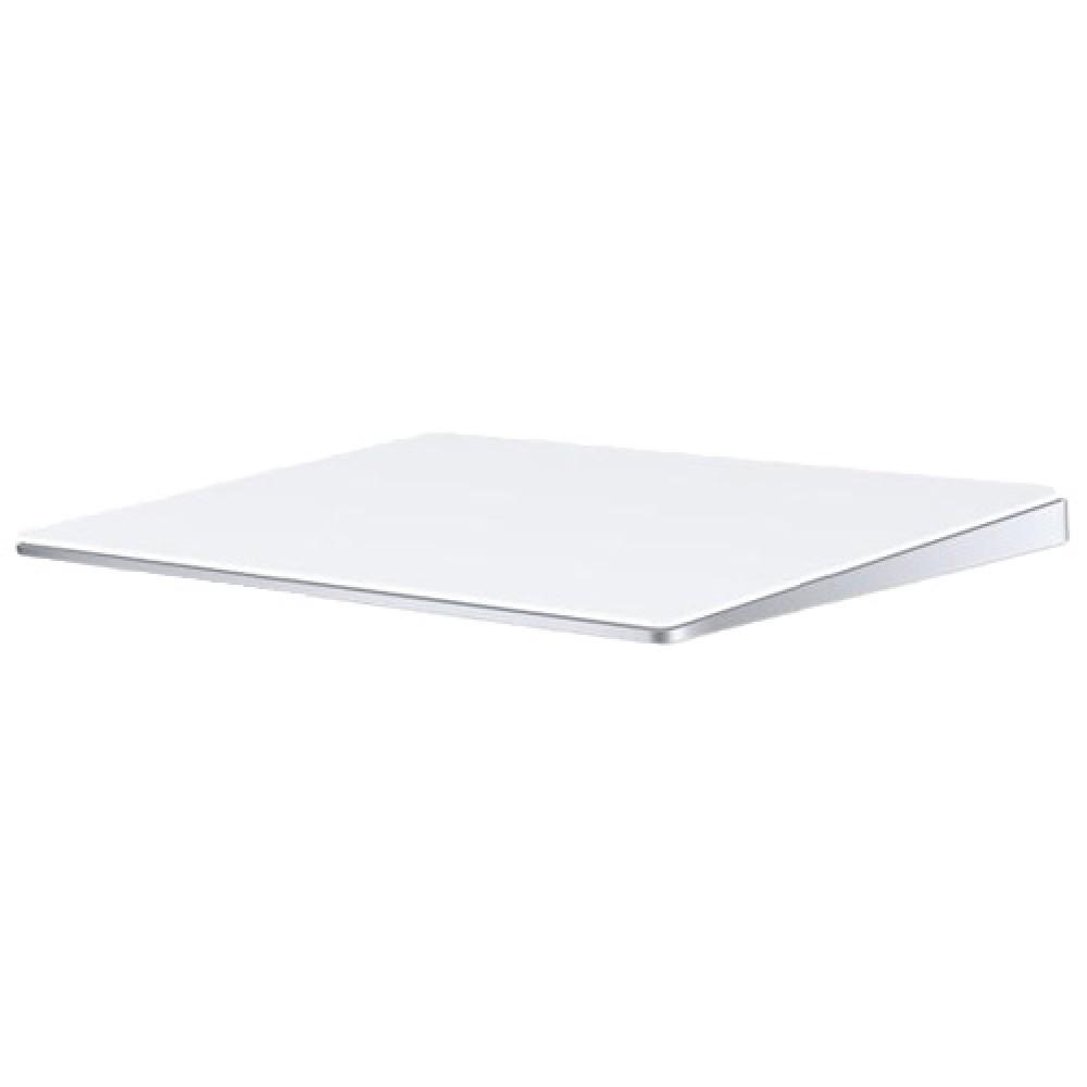 (Back Order) Apple Magic Trackpad 2