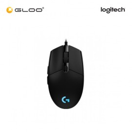 Logitech G102 PRODIGY Gaming Mouse PN:910-004846