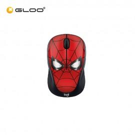 Logitech M238 Marvel Collection - Spiderman 910-005559