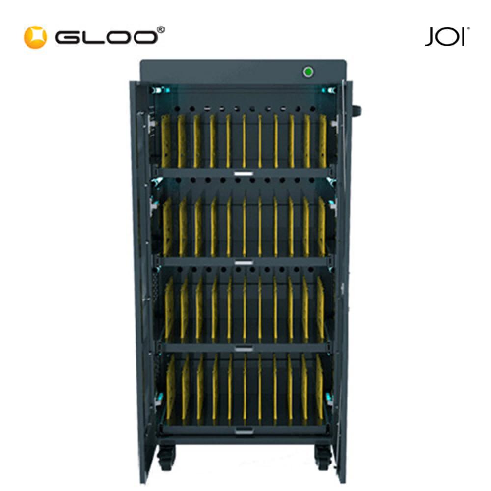 [PRE-ORDER] JOI Station 40 Bay AC QM-40ALT