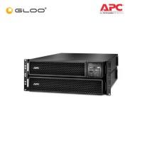 APC SMART-UPS SRT 2200VA RM 230V SRT2200RMXLI