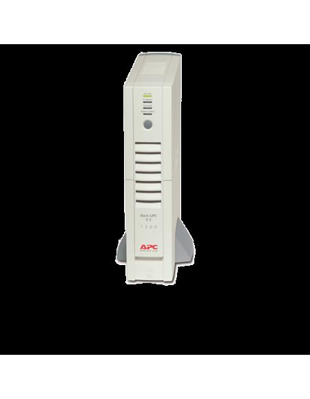 APC Back UPS Pro 1500VA (BR1500I) - Beige