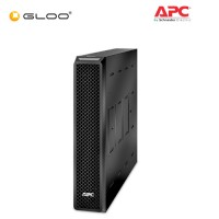APC SMART-UPS SRT 96V 3KVA BATTERY PACK