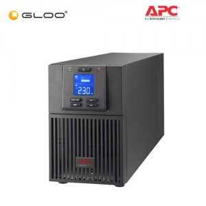 APC SMART-UPS SRV 1000VA 230V