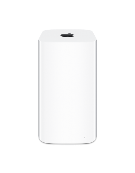 Apple Time Capsule 3TB