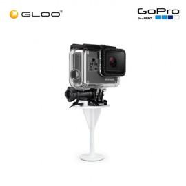 GoPro Body Board Mount ABBRD-001