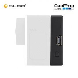 GoPro Battery BacPac ABPAK-401 818279012545