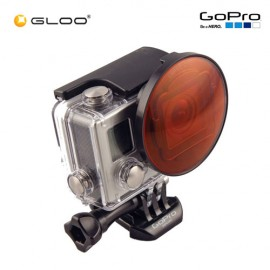 GoPro BlurFix3+ 55 with CYD FILTER BF3PCY SRP-1