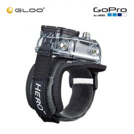 GoPro HERO3 Wrist Housing AHDWH-301