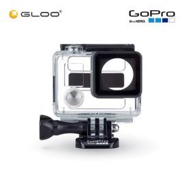 GoPro HERO3+ Skelaton Housing AHSSK-301