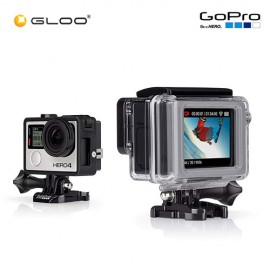 GoPro LCD Touch BacPac ALCDB-401 818279012538