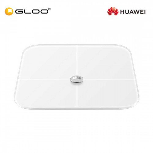 Huawei AH100 Smart Weighing Body Fat Scale 6901443198375