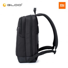 Mi Business Backpack Bag Black