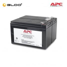 (Pre-Order : 6 - 8 weeks) Repl Battery Cartridge APCRBC113