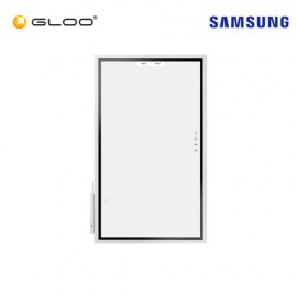 Samsung Flip Board  With Stand