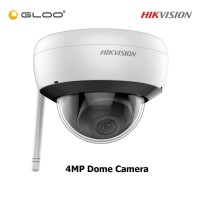 Hikvision CCTV Camera DS-2CD2141G1-IDW1 4MM 4MP Dome Camera