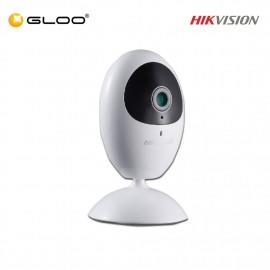 Hikvision CCTV Camera Mini Cube 1MP DS-2CV2U01EFD-IW 4MM