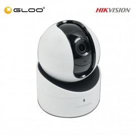 Hikvision CCTV 2.0 MP Network PT Camera DS-2CV2Q21FD-IW 4MM