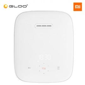 Original Xiaomi IH Mi Smart Rice Cooker MiJia Induction Heating Pressure Mi Rice Cooker Smart Cooking With APP Phone