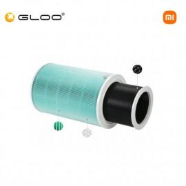 Mi Air Purifier Ant-Formaldehyde Filter 6934177703546