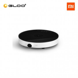 Xiaomi Induction Cooker DCL01CM
